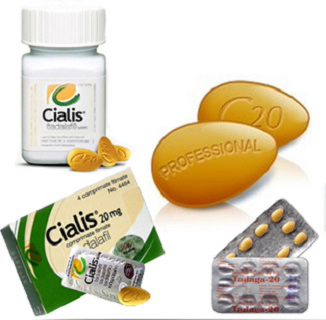 Cialis Pills And Commercial